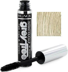 GREYFREE TEMPORARY HAIR COLOR TUBE LIGHT BLONDE .25 OZ
