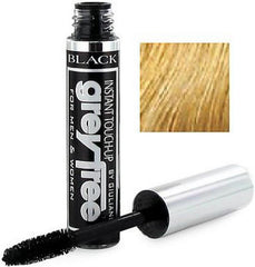 GREYFREE TEMPORARY HAIR COLOR TUBE MEDIUM BLONDE .25 OZ