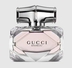 Gucci Bamboo Women`s Eau De Parfum Spray 1.0 Oz