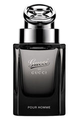 GUCCI BY GUCCI POUR HOMME MEN`S EDT SPRAY 1.7 OZ