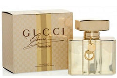 GUCCI PREMIERE WOMEN`S EAU DE PARFUM SPRAY 1.7 OZ.