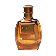 GUESS MARCIANO MEN`S EDT SPRAY 1.7 OZ.