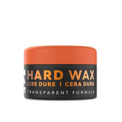Elegance Hard Wax 3.3 oz