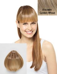 HAIR U WEAR DANCING WITH THE STARS BANGO TANGO R14/88 GOLDEN WHEAT