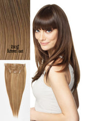 HAIR U WEAR DANCING WITH THE STARS GO!GO! GIRL R1416T BUTTERED TOAST