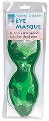 HARRY KOENIG AROMA THERAPY EYE MASQUE-MINT