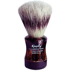HARRY KOENIG SHAVING BRUSH-PURE BRISTLE