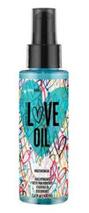 Healthy Sexy Hair Love Oil 3.4 Oz