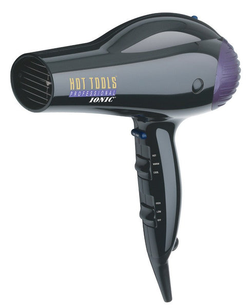 cheap hair styling tools tools hair dryer ionic 1875 watts 1035 image 4187