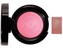 I BEAUTY BAKED MARBELIZED BLUSH BOUQUET