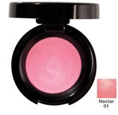 I BEAUTY BAKED MARBELIZED BLUSH NECTAR