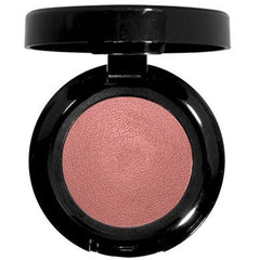 I Beauty Baked Matte Blush Dahlia