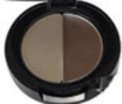 I BEAUTY BROW SCULPT BRUNETTE BBS03