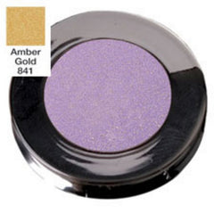 I BEAUTY DIMENSIONAL EYESHADOW AMBER GOLD BDS-841