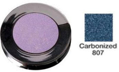 I BEAUTY DIMENSIONAL EYESHADOW CARBONIZED