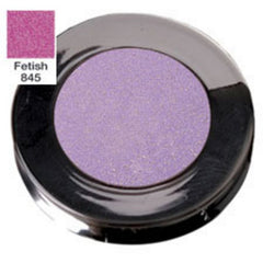 I BEAUTY DIMENSIONAL EYESHADOW FETISH BDS-845