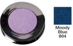 I BEAUTY DIMENSIONAL EYESHADOW MOODY BLUE