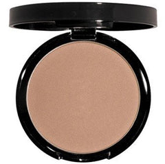 I BEAUTY DUAL/FINISH MAKE UP DEEP BEIGE TDPF04