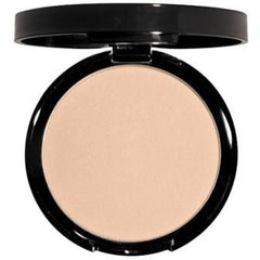I BEAUTY DUAL/FINISH MAKE UP TENDER BEIGE TDPF10