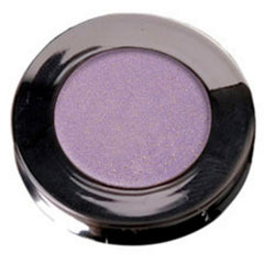 I BEAUTY MATTE EYESHADOW #290 DOVE GRAY