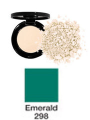 I BEAUTY MATTE EYESHADOW EMERALD