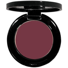 I Beauty Matte Eyeshadow Malbec