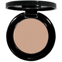 I Beauty Matte Eyeshadow Pebble