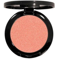 I BEAUTY MINERAL BLUSH CORAL SUN BMBP-05