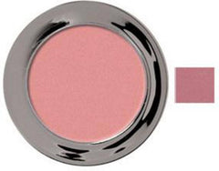 I BEAUTY MINERAL BLUSH MIXED BERRIES