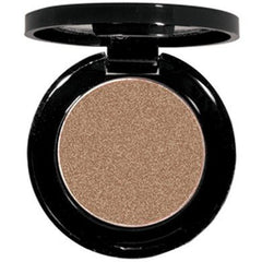 I BEAUTY MINERAL EYESHADOW BRONZITE