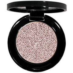 I BEAUTY MINERAL EYESHADOW BRUSHED VELVET