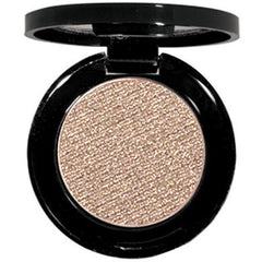 I BEAUTY MINERAL EYESHADOW CARAMEL
