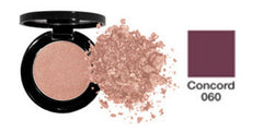 I BEAUTY MINERAL EYESHADOW CONCORD