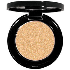 I BEAUTY MINERAL EYESHADOW GOLD MINX