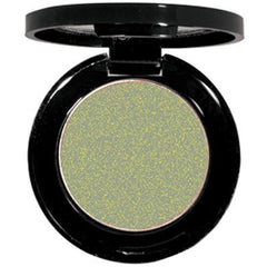 I BEAUTY MINERAL EYESHADOW JADE