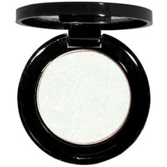 I BEAUTY MINERAL EYESHADOW PEARL BMPS-026