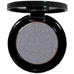 I BEAUTY MINERAL EYESHADOW TITANIUM
