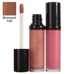 I BEAUTY MINERAL LIP MOUSSE BRONZED