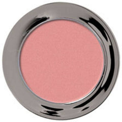 I BEAUTY MINERAL MATTE BLUSH DUSK