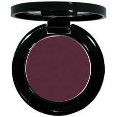 I BEAUTY MINERAL MATTE EYESHADOW BRAZILIAN NUT MMSB-03