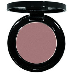 I BEAUTY MINERAL MATTE EYESHADOW CASHMERE MMSB-01