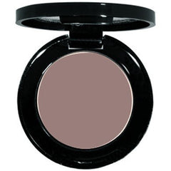 I BEAUTY MINERAL MATTE EYESHADOW DUSK