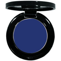 I BEAUTY MINERAL MATTE EYESHADOW INDIGO