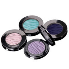 I BEAUTY MINERAL MATTE EYESHADOW LIMONITE