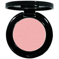 I BEAUTY MINERAL MATTE EYESHADOW PINK WATER MMSB-06