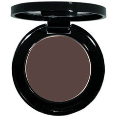 I BEAUTY MINERAL MATTE EYESHADOW TWIG MMSB-07