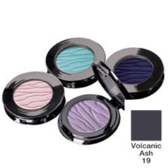 I BEAUTY MINERAL MATTE EYESHADOW VOLCANIC ASH BMMS-19