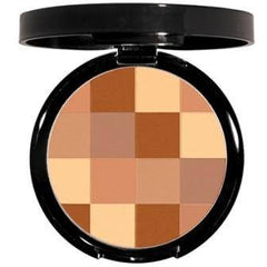 I BEAUTY MOSAIC BRONZING POWDER TFMP-02