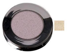 I BEAUTY POLYCHROMATIC EYESHADOW CHAMPAGNE BUBBLES