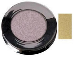 I BEAUTY POLYCHROMATIC EYESHADOW GILTY PLEASURE